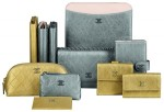 Chanel-Palette-Small-Leather-Goods-Collection-600x411